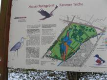Karow plan